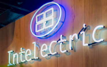 intelectric_led