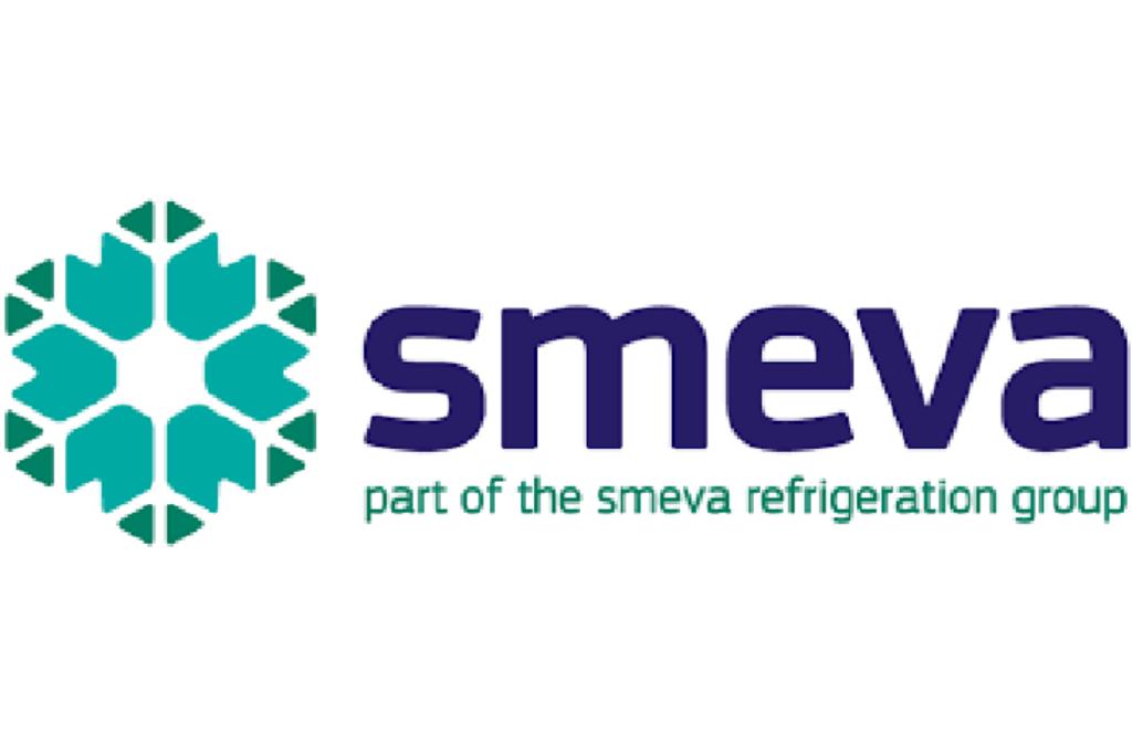 Smeva Logo