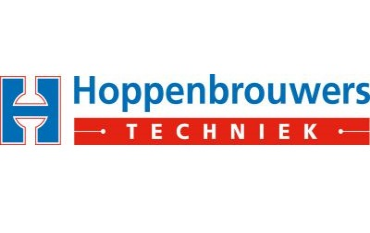 Hoppenbrouwers Techniek Intelectric